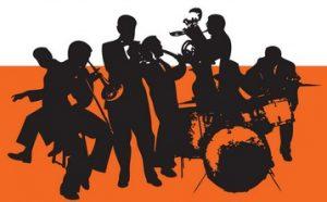 lege concert jazz