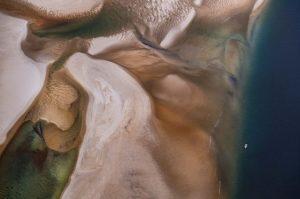 scotto sandy neck bassin