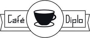 cafe diplo