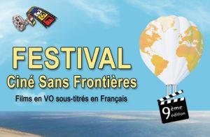 festival CSF 2019