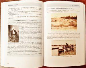 livre histoire d andernos belle epoque 2