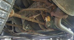 SOS PV corrosion 2