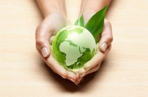 nettoyage gujan environnement
