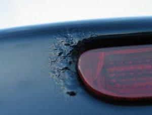 sos pv corrosion 1