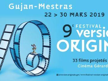 festival VO 2019 Gujan
