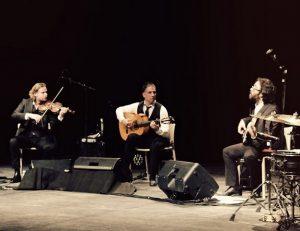 nicolas saez flamenco