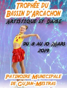 trophee patinage gujan 2019