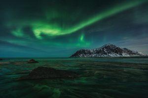 viala aurore boreale