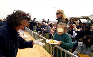lanton omelette 19 enfant