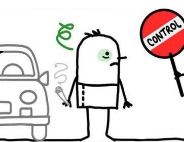 cannabis controle siret