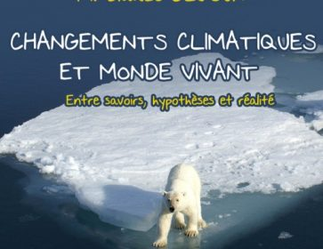 conference changements climatiques gujan 05 19