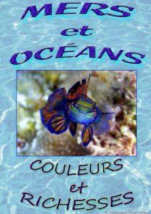 gujan mer et oceans ressouches