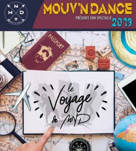 voyage mouv n dance
