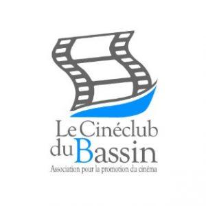 Cibe club du bassin logo