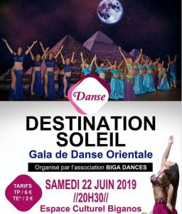 danse orientale biga dance 22 06
