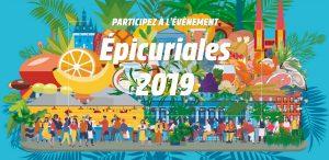 epicuriales 2019