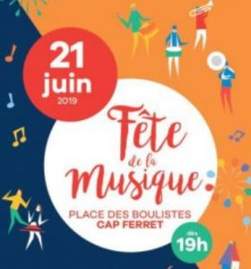 fete de la munique lege 2019