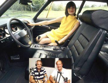 SLR 1974 Verges Lenoir SM