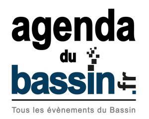 logo agenda du bassin 07 19 copie ecran