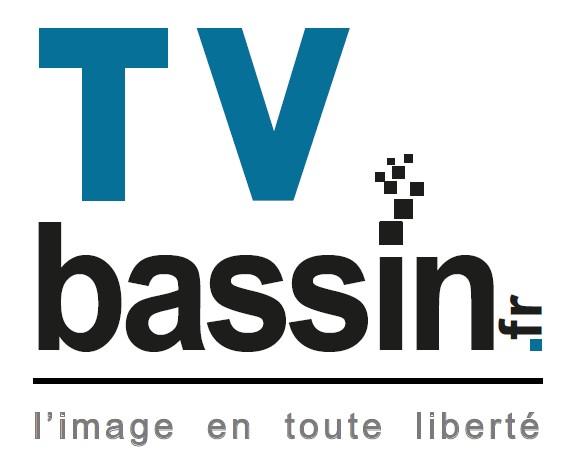Tv bassin