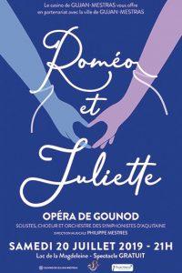 romeo et juliette gujan opera