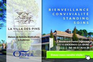 bannièreIB_villadespins#1 copie Orpea