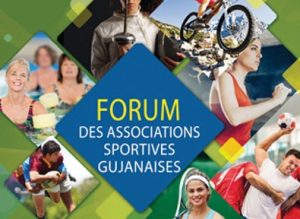 forum asso sport gujan