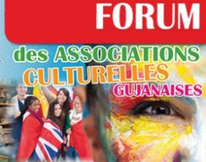 forum assos culture gujan