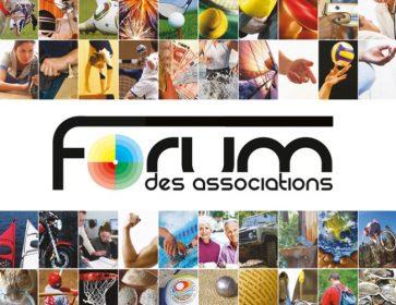 forum des assos mosaique