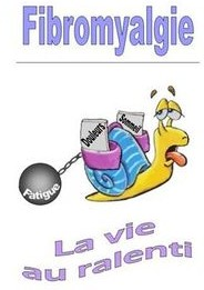 fibromyalgie idee psy filipe