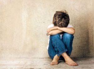 idee psy filipe enfant symptome assis