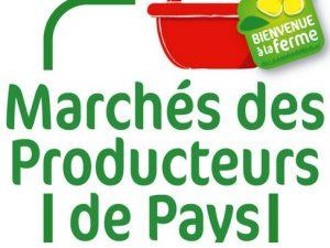 marche des producteurs biganos 09 19