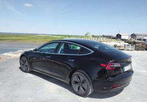 02 Tesla G P1114