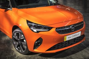 04 Corsa Opel-C -e-06