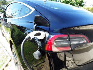 04 Tesla IMG P 1069