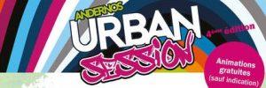 andernos urban session 2019