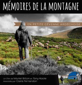 memoires de la montagne