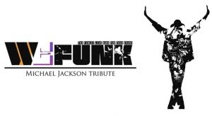 tribute to jackson kantine