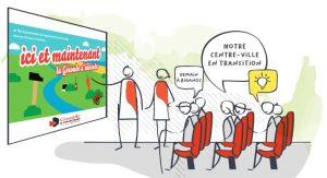 cine debat nouvelle R biganos