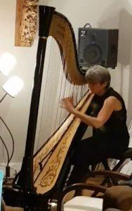 la villa tosac blanchet harpe
