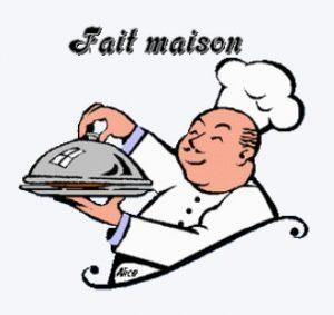 oncle francois boulanger