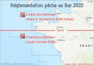 peche bar 2020 carte mieuxpecher