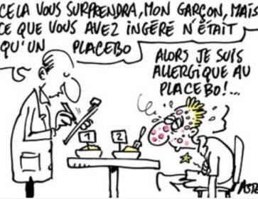 placebo idp filipe2
