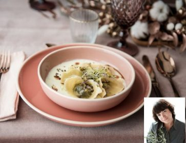 vad steph ravioles champignons portrait