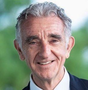 Jean Jacques Eroles la teste municipales