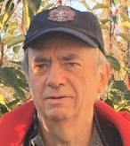 Richard Sossler municipales Verts mios