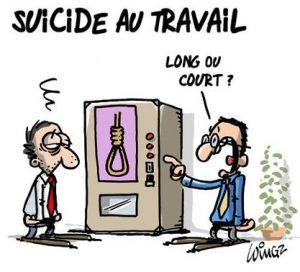 idp filipe suicide