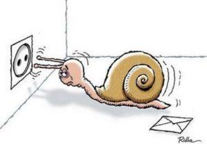 idp filipe suicide escargot