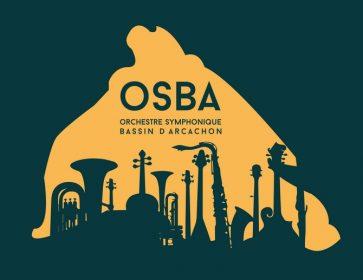 logo OSBA