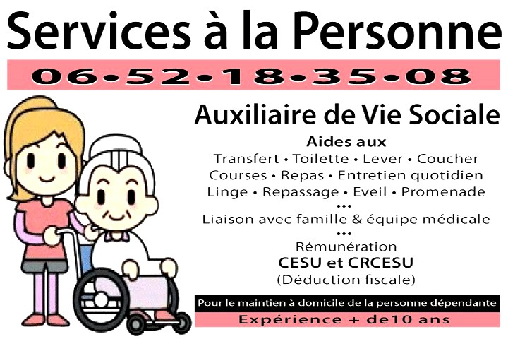 1111111111111111111111travaux